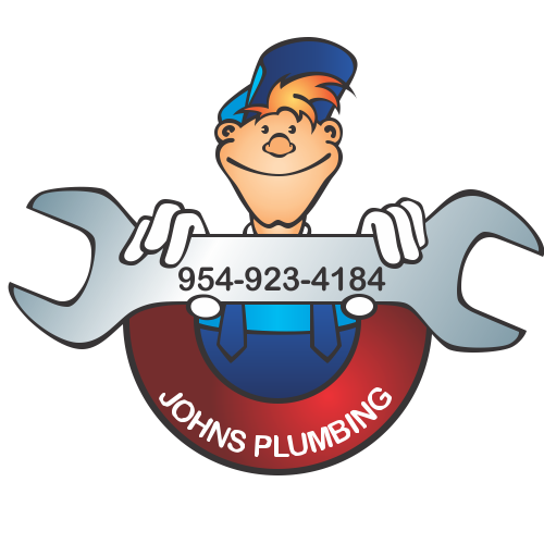 Broward County FL Plumbing - Johns Plumbing