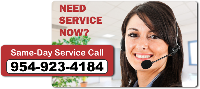 Low Cost Plumbing Services Ft Lauderdale - Johns Plumbing - Get Service Today